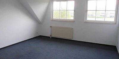 Wohnzimmer Wohnung OG